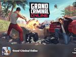 7 Game Mirip GTA SA di Android Offline Terbaru Dan Terbaik 2021