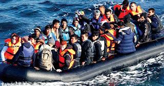 Selon le député et fondateur d'Unidos, Mauro Pili: 70 embarcations de «harraga» ont pris la mer depuis Annaba