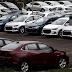 Emplacamento de veículos cai em junho, mas cresce 38,95% no semestre