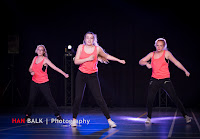 Han Balk Agios Dance-in 2014-2088.jpg