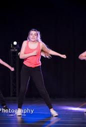 Han Balk Agios Dance-in 2014-2088.jpg