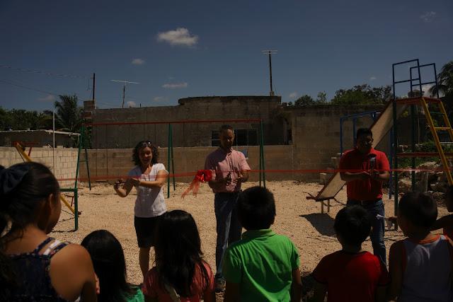 Parque El Mesias - DSC06136.jpg