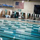 Swim Test 2013 - 2013-03-14_033.jpg