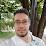 Paulo Roberto's profile photo