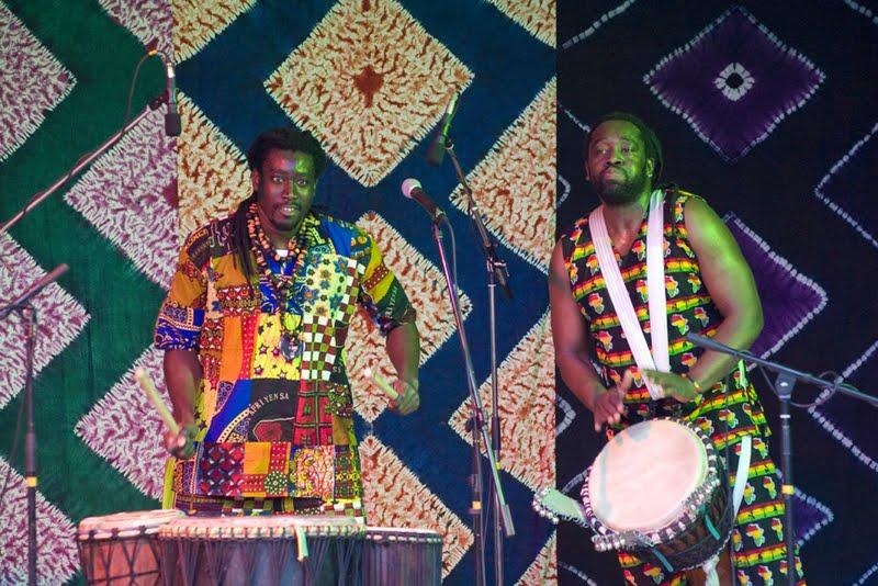 Afrikafest2015 - _DSC0777.jpg