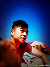 Li Qijie China Actor
