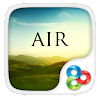 (FREE) AIR GO Launcher Theme APK
