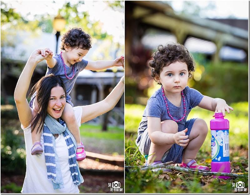 family lifestyle photography davie-7053 (2)
