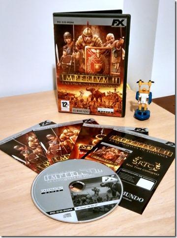Juegos FX Interactive (18)