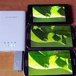 file-hub-mediasharing-ravpower (5).jpg