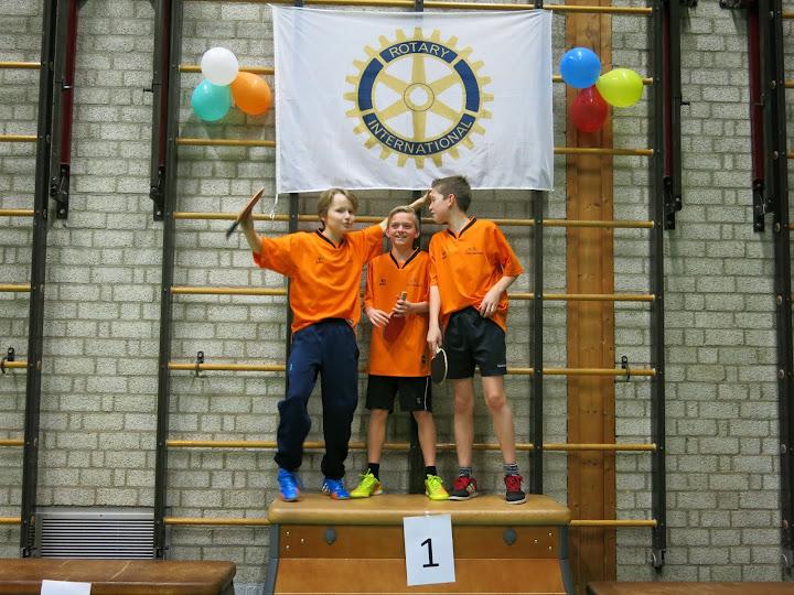 2015 Teamfotos Scholierentoernooi - IMG_0334.JPG