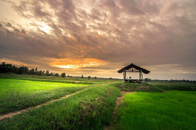 6 Most Beautiful And Best Places You Should Visit In Laos - Travel LAOS