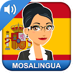 Learn Business Spanish Icon