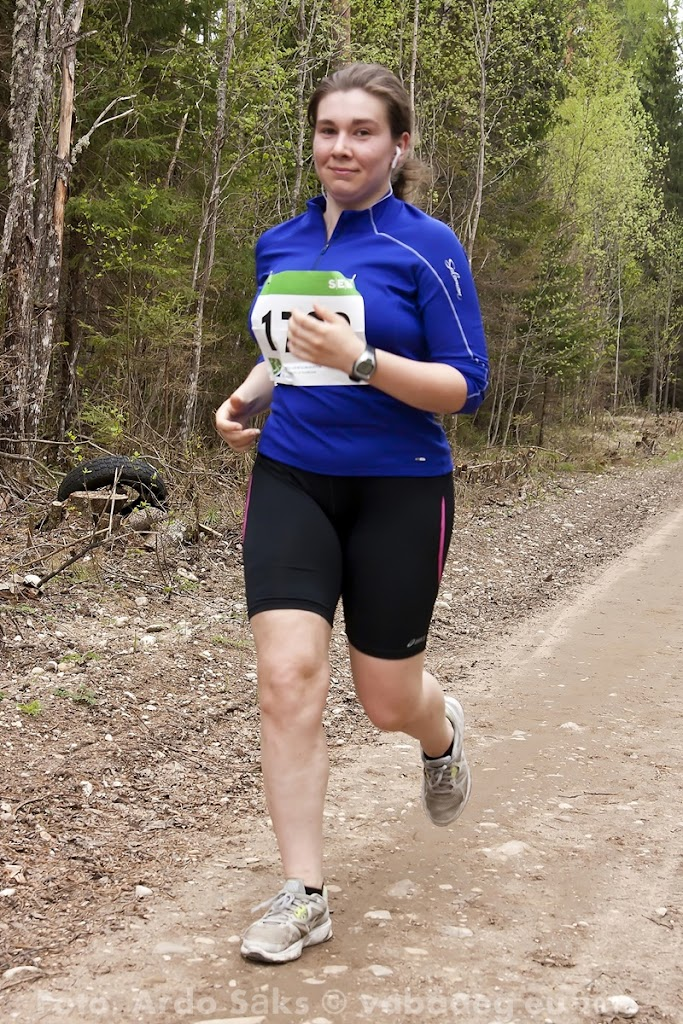 2013.05.12 SEB 31. Tartu Jooksumaraton - AS20130512KTM_471S.jpg