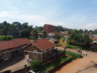 03 Kampala&Kabale, Uganda May14