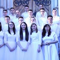 Botez Nou Testamental - 10 ianuarie 2016