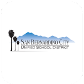 San Bernardino City USD