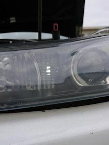 シルビア S15 平成14年のランプのカスタム事例画像 もんもんさんの2018年08月08日10:35の投稿