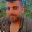 محمد الحسون's profile photo