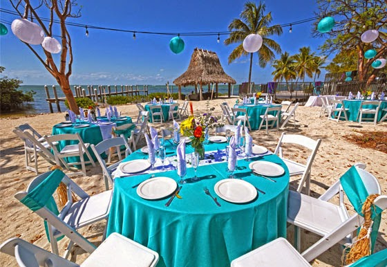 Wedding Packages, Florida Beach Wedding