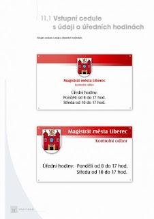 petr_bima_ci_manual_00052
