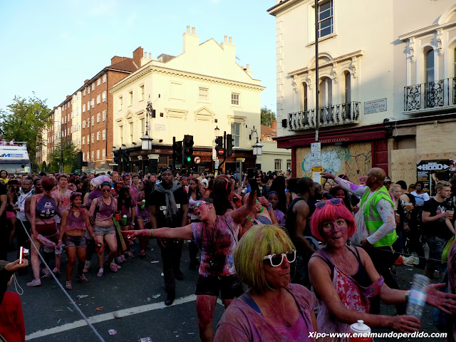 carnaval-notting-hill.JPG