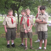 2011 Firelands Summer Camp - IMG_4864.JPG