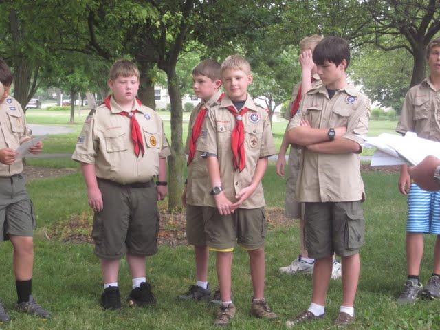 2011 Firelands Summer Camp - IMG_4864.JPG