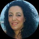 Susana Domínguez Casasola