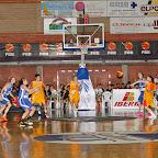 Baloncesto femenino Selicones España-Finlandia 2013 240520137524.jpg