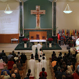 Our Lady of Sorrows Celebration - IMG_6224.JPG