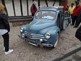 2016.03.27-028 Renault 4 CV