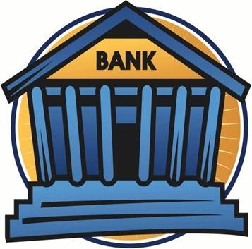 bank_thumb[4]