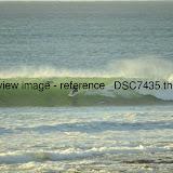 _DSC7435.thumb.jpg