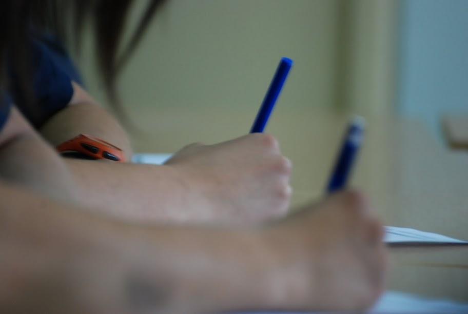 Warsztaty dla uczniów gimnazjum, blok 3 15-05-2012 - DSC_0030.JPG