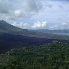 キンタマーニ行きたい・バリ島ののどかな観光地