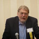 2014-05 Annual Meeting Newark - P1000133.jpg