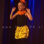 fsd-belledonna-show-2015-077.jpg