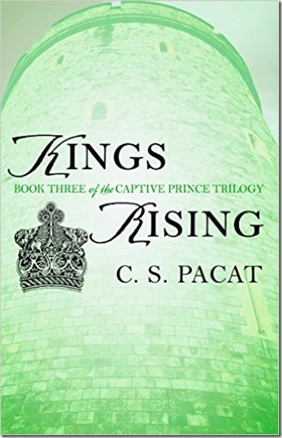 kings Rising Captive Prince 3