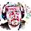 Spyn's profile photo