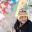 rusiby Chura's profile photo