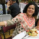 Casa del Migrante - Benefit Dinner and Dance - IMG_1413.JPG