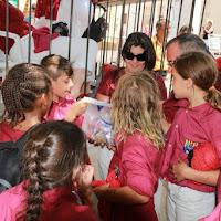 Diada Festa Major Calafell 19-07-2015 - 2015_07_19-Diada Festa Major_Calafell-92.jpg