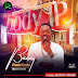 Music: Banny - Body IP
