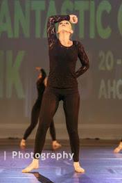 Han Balk Fantastic Gymnastics 2015-1635.jpg
