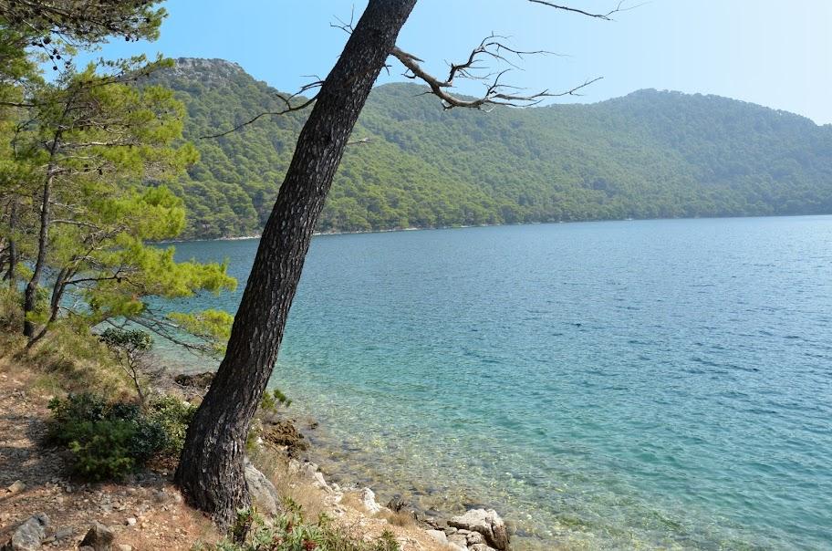 croatia - IMAGE_C71C1905-946D-4C76-97DD-DDAD5E202EF7.JPG