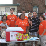 NL- NB national night out - IMG_4071.JPG