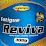 Fatigue Reviva's profile photo