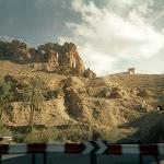 El-Kantara (Algérie)