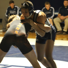 Wrestling - UDA at Newport - IMG_4780.JPG